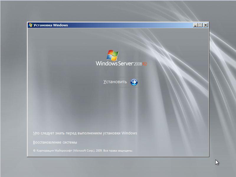 windows server 2008 r2 sp2 x64 rus оригинальный образ скачать торрент