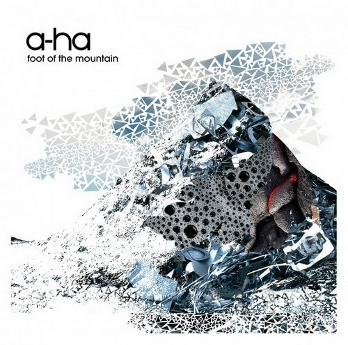 Mtv unplugged summer solstice by a-ha on apple music.